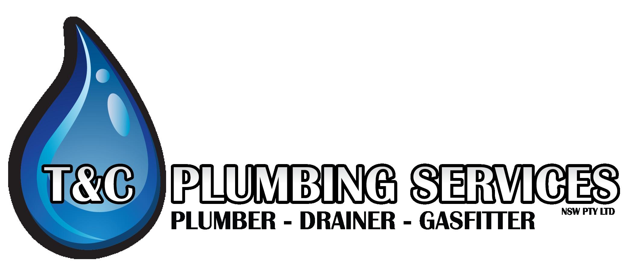 T & C Plumbing Services NSW