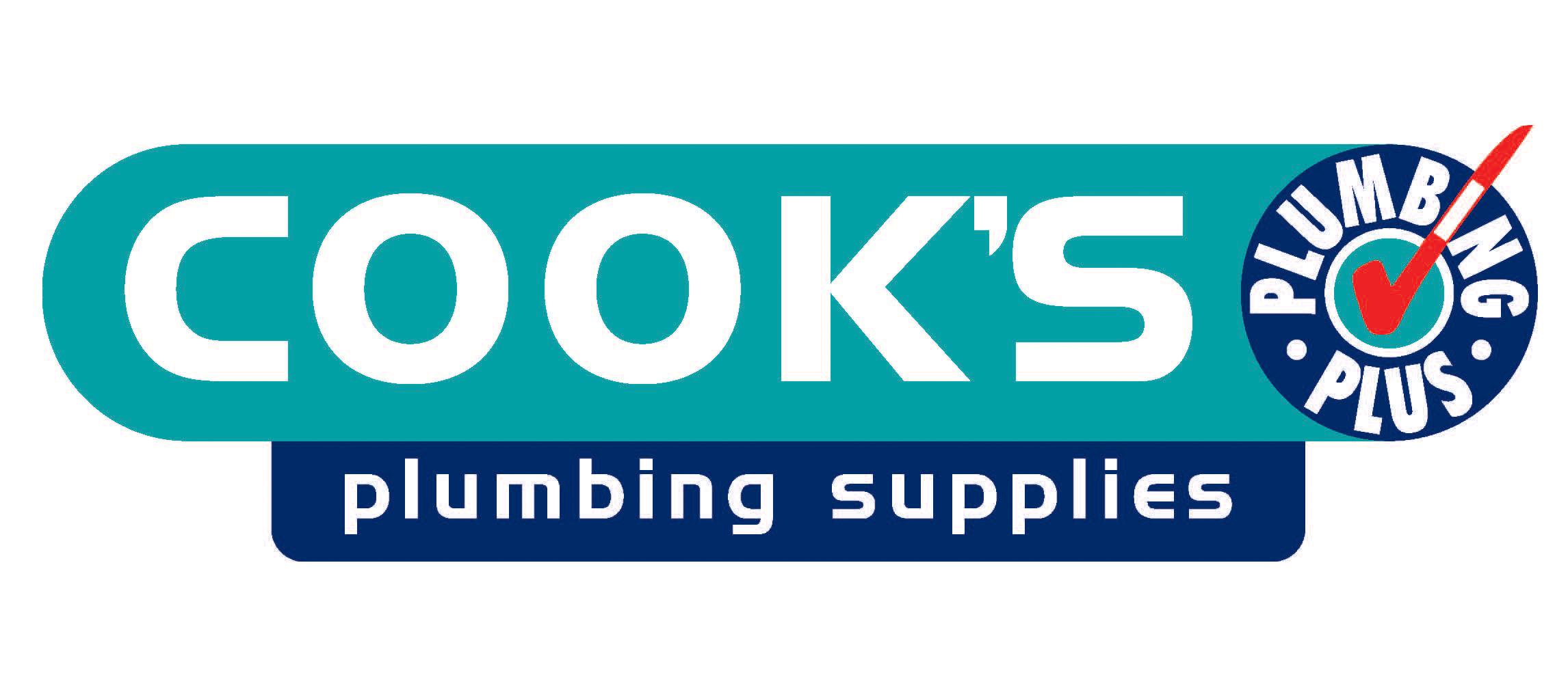 Cook's logo CMYK_2