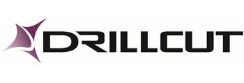 Drillcut Logo