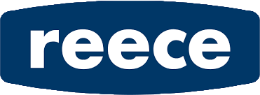 Reece Logo