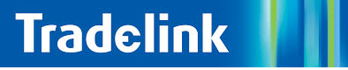 tradelonk logo